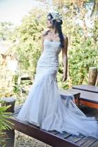 wedding_koh_tao_thailand_afairytao_defaria 107