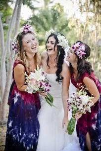 wedding_koh_tao_thailand_afairytao_defaria 111