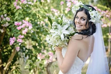 wedding_koh_tao_thailand_afairytao_defaria 113