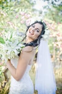 wedding_koh_tao_thailand_afairytao_defaria 114