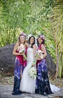 wedding_koh_tao_thailand_afairytao_defaria 117