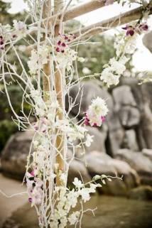 wedding_koh_tao_thailand_afairytao_defaria 122