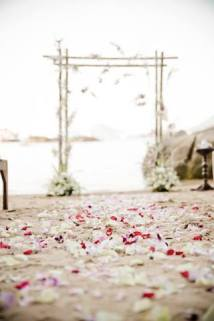 wedding_koh_tao_thailand_afairytao_defaria 123