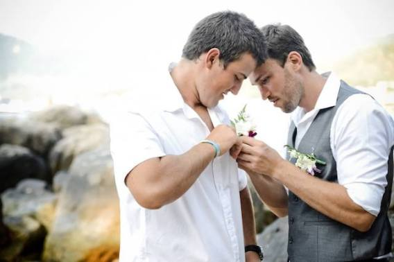 wedding_koh_tao_thailand_afairytao_defaria 125