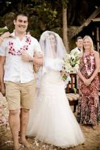 wedding_koh_tao_thailand_afairytao_defaria 174