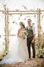 wedding_koh_tao_thailand_afairytao_defaria 182
