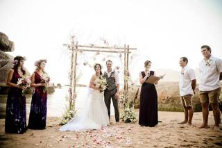 wedding_koh_tao_thailand_afairytao_defaria 184