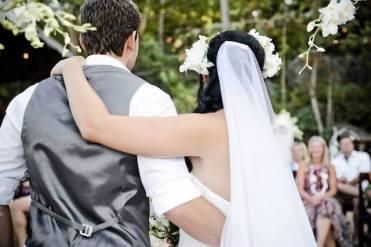 wedding_koh_tao_thailand_afairytao_defaria 185