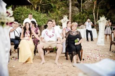 wedding_koh_tao_thailand_afairytao_defaria 186