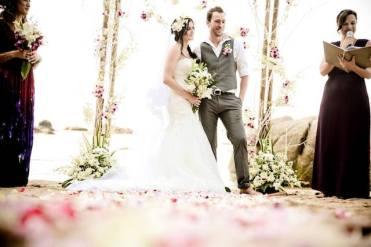 wedding_koh_tao_thailand_afairytao_defaria 189