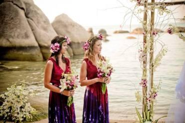 wedding_koh_tao_thailand_afairytao_defaria 190
