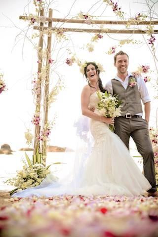 wedding_koh_tao_thailand_afairytao_defaria 191