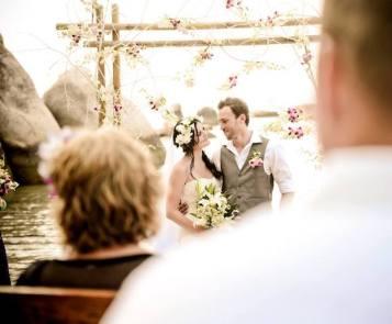 wedding_koh_tao_thailand_afairytao_defaria 192
