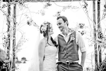 wedding_koh_tao_thailand_afairytao_defaria 193