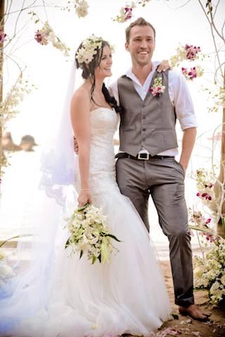 wedding_koh_tao_thailand_afairytao_defaria 194