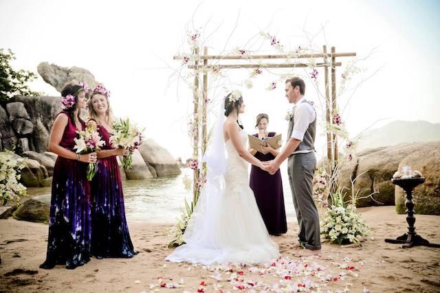 wedding_koh_tao_thailand_afairytao_defaria 197