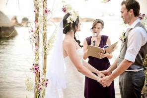wedding_koh_tao_thailand_afairytao_defaria 198