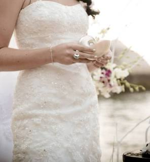 wedding_koh_tao_thailand_afairytao_defaria 199