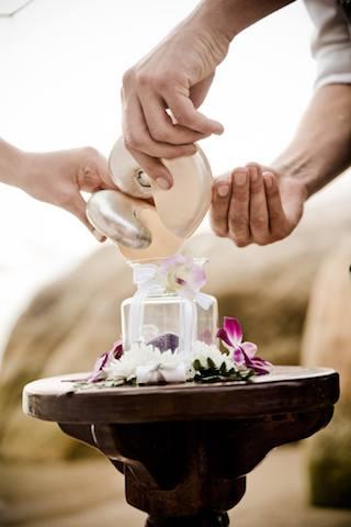 wedding_koh_tao_thailand_afairytao_defaria 200