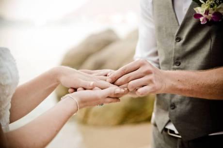wedding_koh_tao_thailand_afairytao_defaria 202