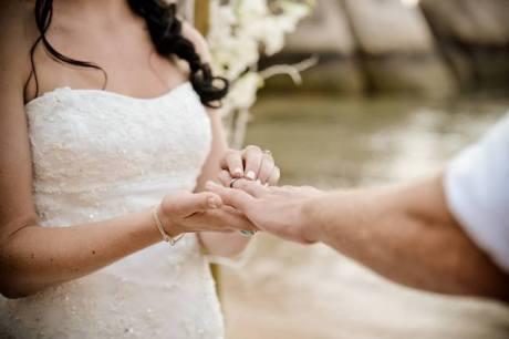wedding_koh_tao_thailand_afairytao_defaria 203
