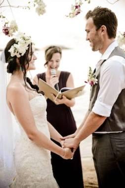 wedding_koh_tao_thailand_afairytao_defaria 205