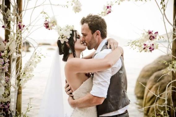 wedding_koh_tao_thailand_afairytao_defaria 207