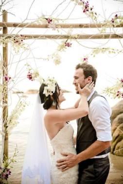 wedding_koh_tao_thailand_afairytao_defaria 210