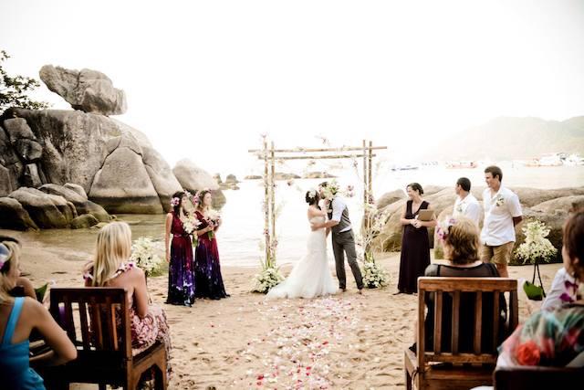 wedding_koh_tao_thailand_afairytao_defaria 211