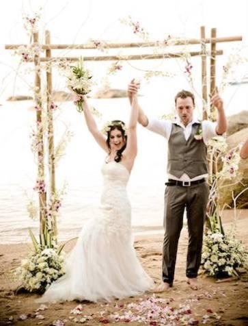 wedding_koh_tao_thailand_afairytao_defaria 212