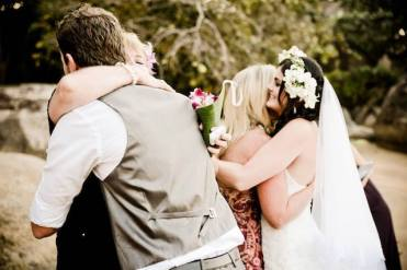 wedding_koh_tao_thailand_afairytao_defaria 213