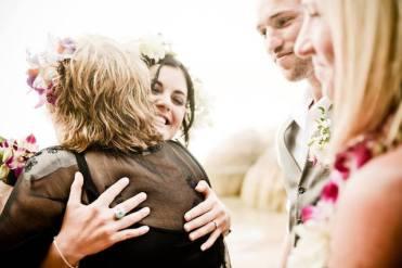 wedding_koh_tao_thailand_afairytao_defaria 214
