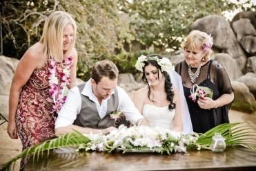 wedding_koh_tao_thailand_afairytao_defaria 216