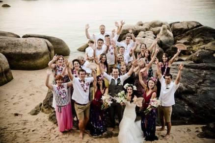 wedding_koh_tao_thailand_afairytao_defaria 222