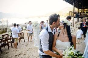 wedding_koh_tao_thailand_afairytao_defaria 224