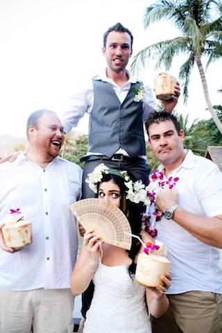 wedding_koh_tao_thailand_afairytao_defaria 229