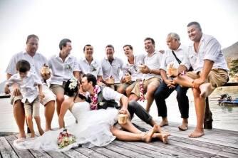 wedding_koh_tao_thailand_afairytao_defaria 235