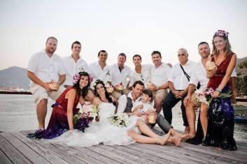 wedding_koh_tao_thailand_afairytao_defaria 236