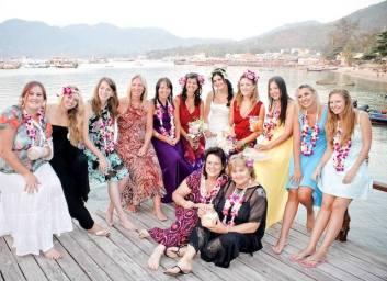 wedding_koh_tao_thailand_afairytao_defaria 237