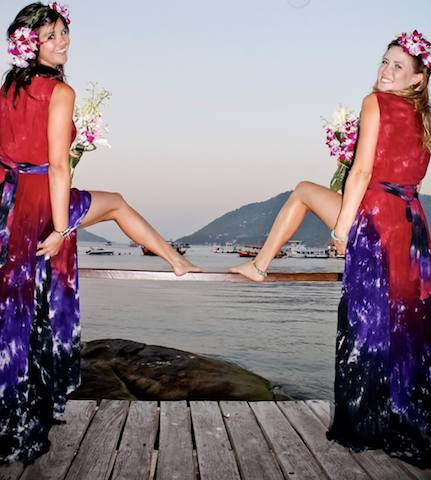 wedding_koh_tao_thailand_afairytao_defaria 241