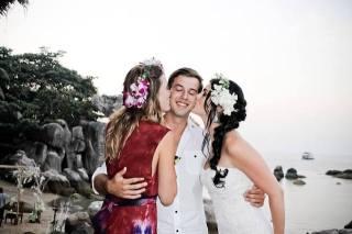 wedding_koh_tao_thailand_afairytao_defaria 244