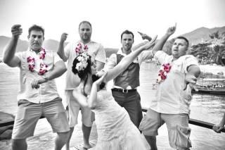 wedding_koh_tao_thailand_afairytao_defaria 250