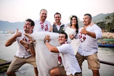 wedding_koh_tao_thailand_afairytao_defaria 257