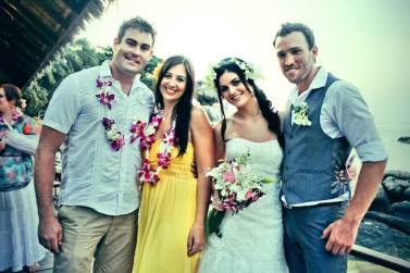 wedding_koh_tao_thailand_afairytao_defaria 258