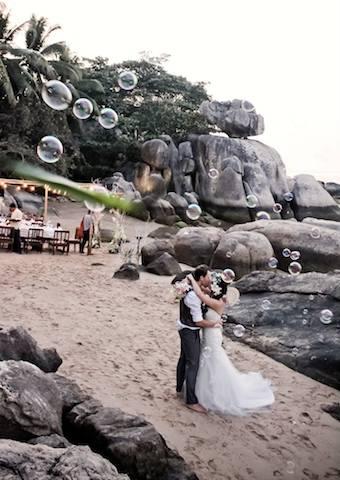 wedding_koh_tao_thailand_afairytao_defaria 259