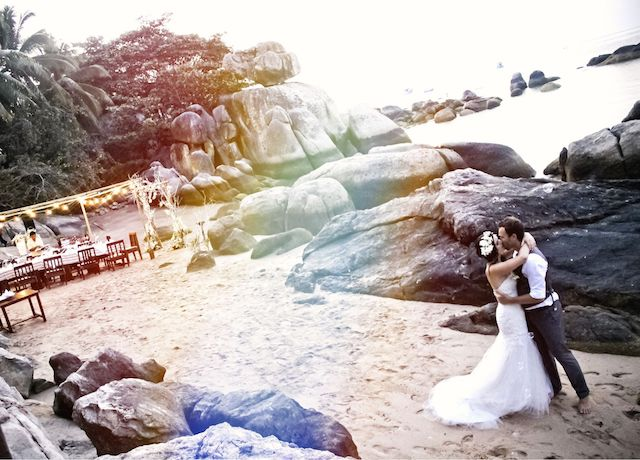 wedding_koh_tao_thailand_afairytao_defaria 260