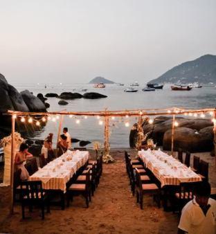 wedding_koh_tao_thailand_afairytao_defaria 261