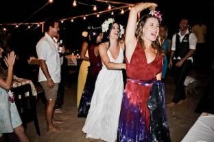wedding_koh_tao_thailand_afairytao_defaria 264