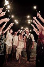 wedding_koh_tao_thailand_afairytao_defaria 267