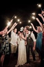 wedding_koh_tao_thailand_afairytao_defaria 268
